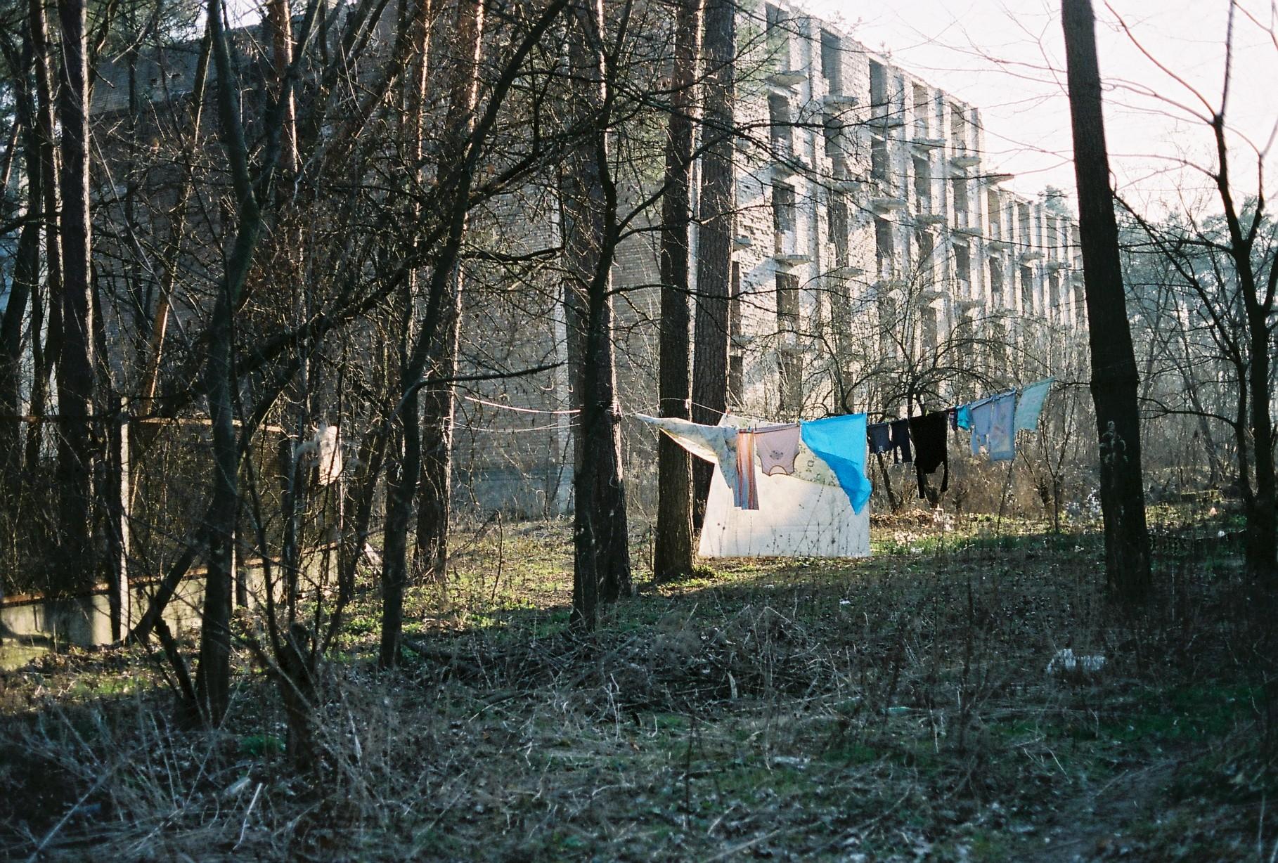 (2014) Kyiv