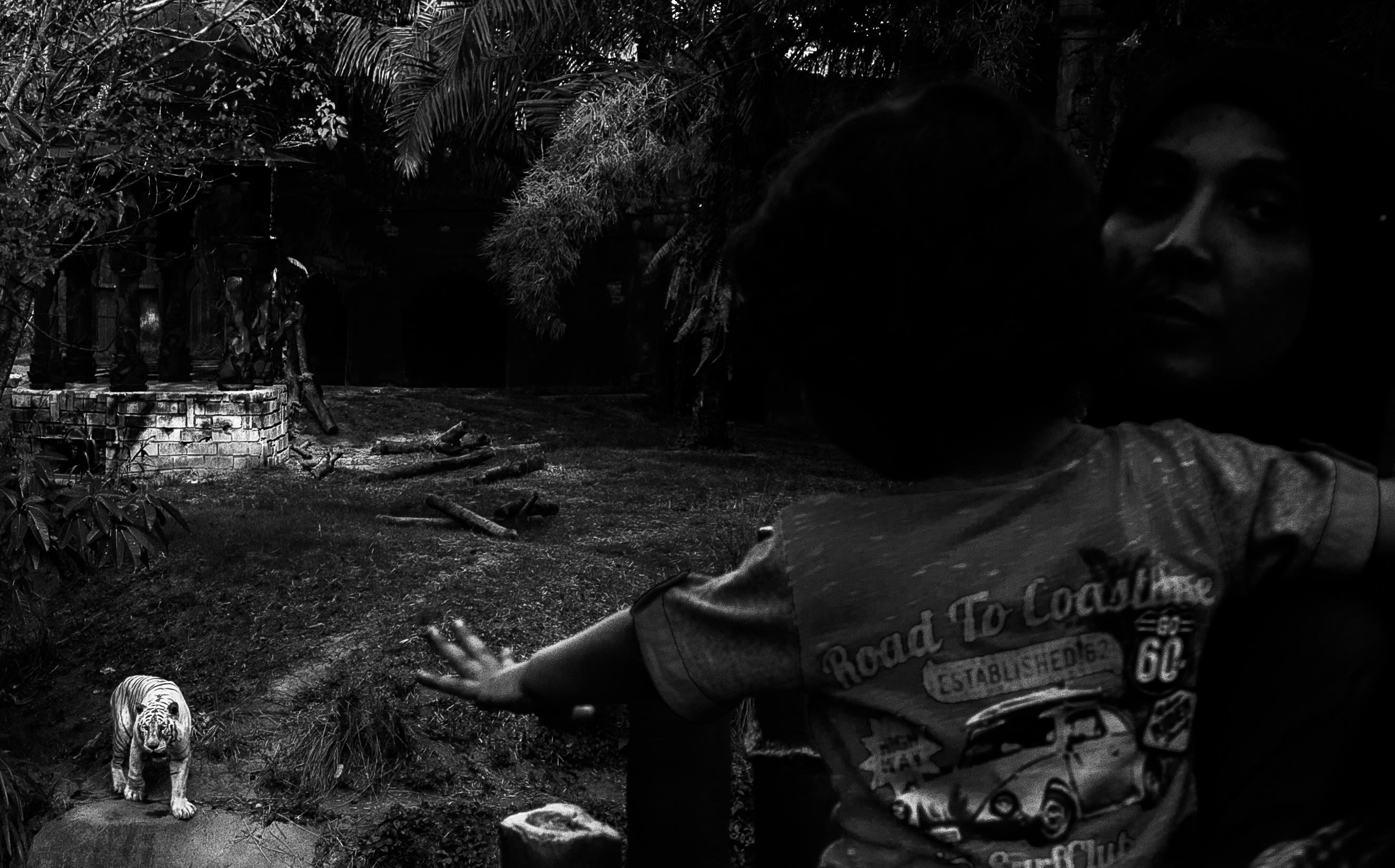 (2015) Bali 9