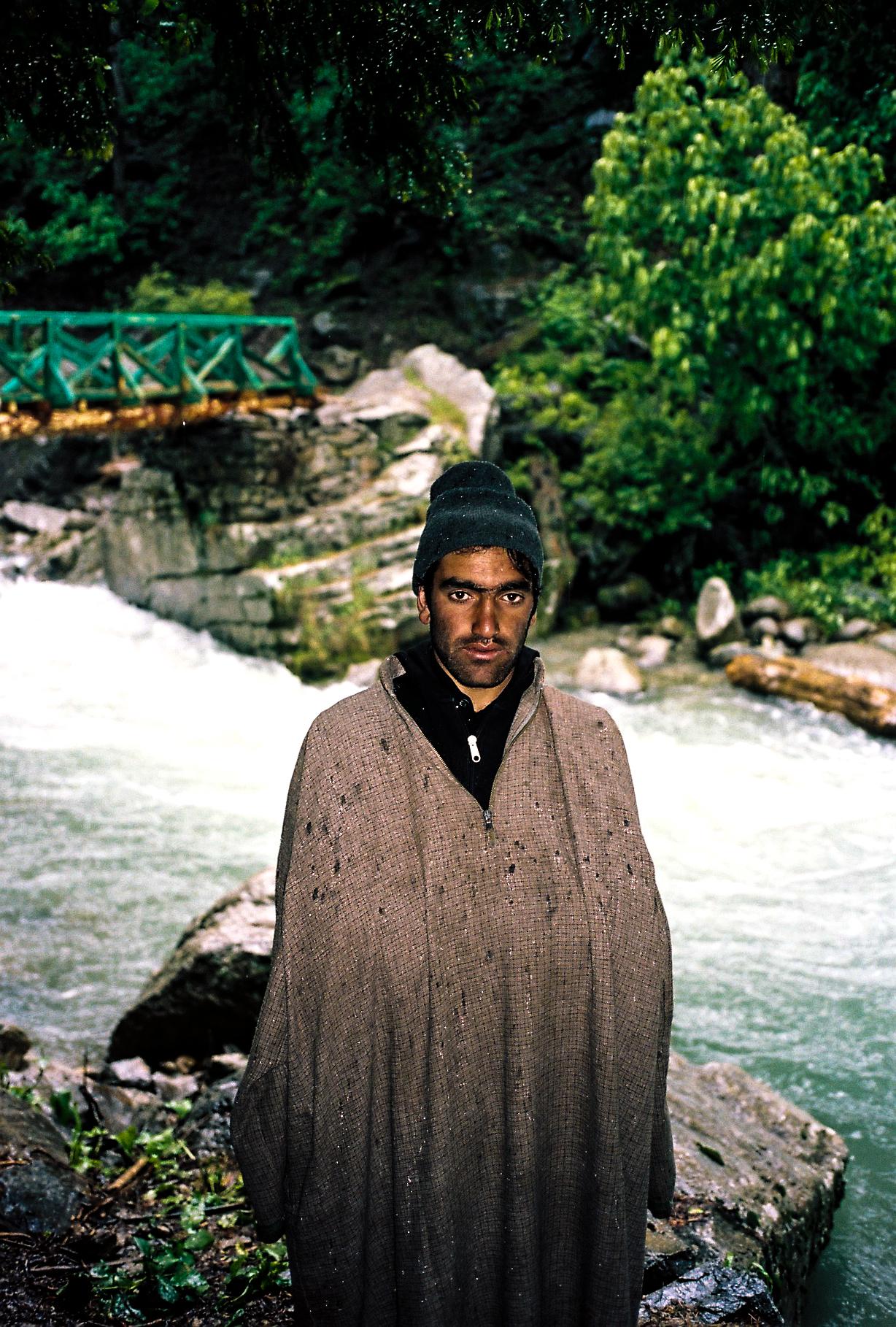 (2015) Kashmir 3