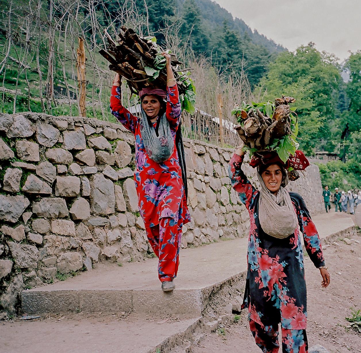(2015) Kashmir 8