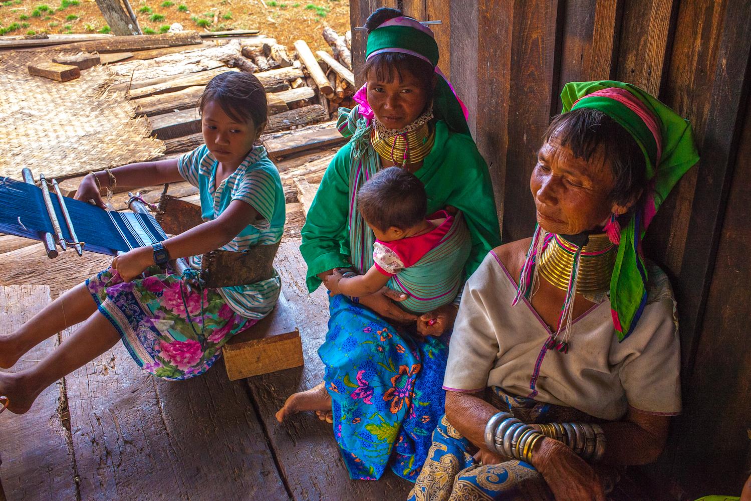 (2015) Myanmar 2