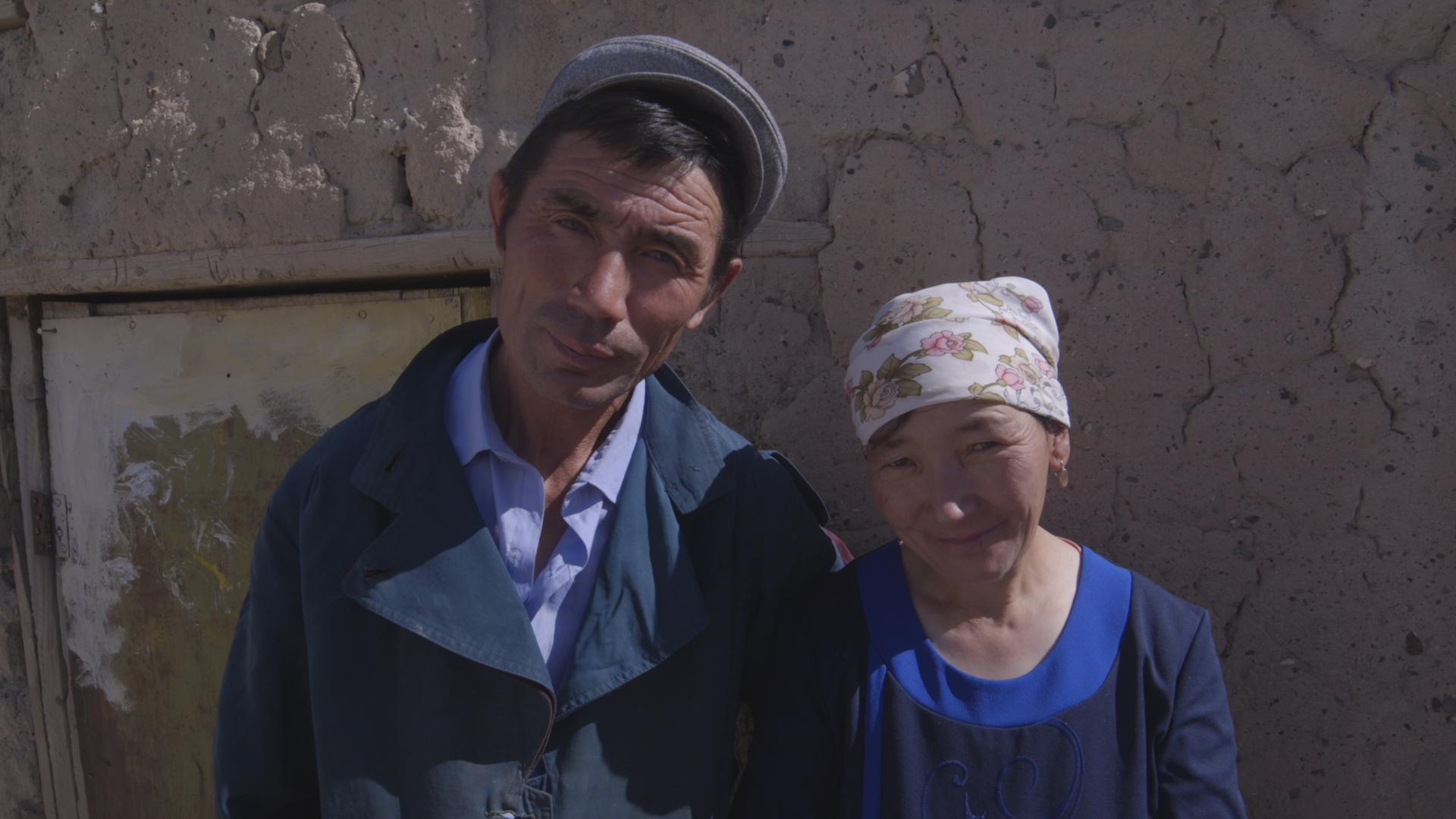 (2016) Mongolia 4